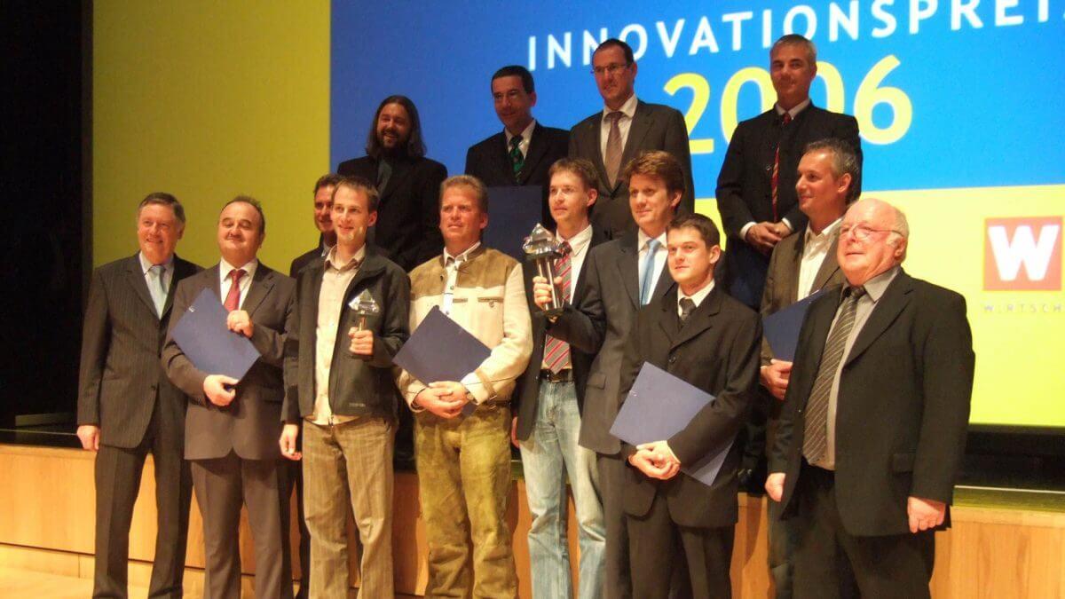 2006-Innovationspreis_1920x1080