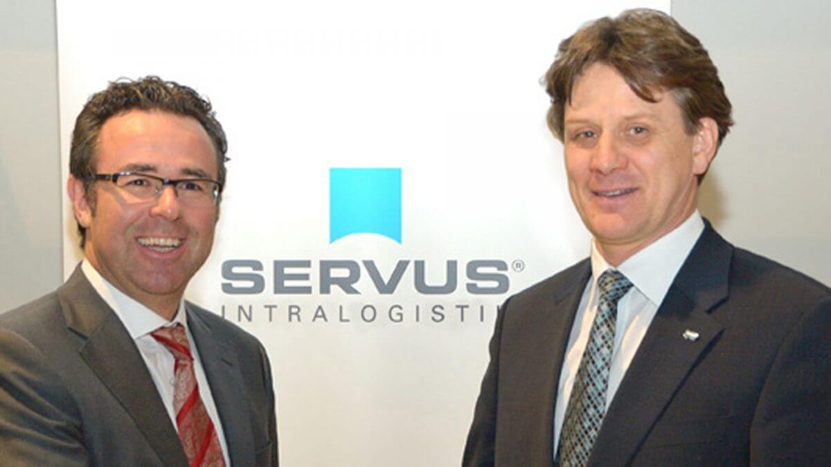 2011 Gründung Servus Intralogistics_1920x1080