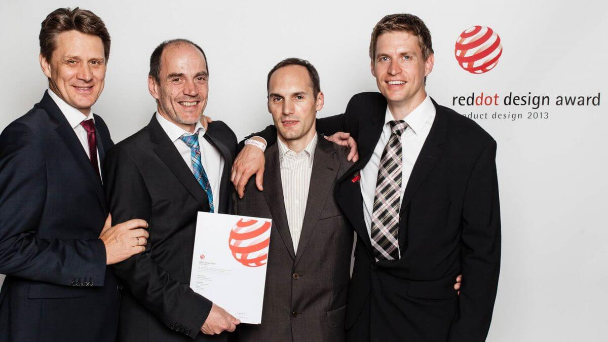 2013-red-dot-design-award_1920x1080